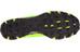 inov-8 M's X-Talon 225 Precision Fit NeonYellow/Black